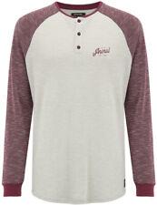 Animal Irwin Polo Shirt in Grey Marl