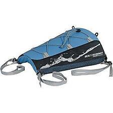 NEW Pro Kayaks Sea to Summit Access Deck Bag
