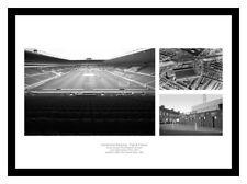Sunderland AFC Stadiums Past and Present Photo Memorabilia (PP18)