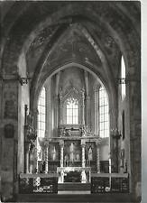 galatina basilica di santa caterina altare maggiore monumento nazionale