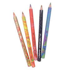 Koh-I-Noor 3406 géant magie multicolore crayon sets en Lot de 5 & 30 NEUF