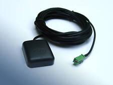 GPS Antenna for PIONEER AVIC-F900BT AVICF700BT NAVI 4