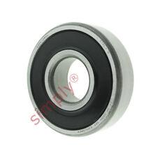 SKF 63042RSH Rubber Sealed Deep Groove Ball Bearing 20x52x15mm