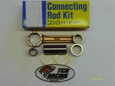 MITAKA CONROD KIT KTM85 2003 - 2012 KTM 85 CONNECTING ROD CON 85SX 85 SX