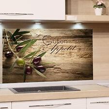 Küchenrückwand Holz günstig kaufen | eBay