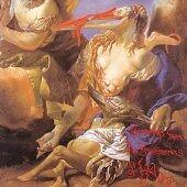 Hosannas From The Basements Of Hell, Killing Joke, Very Good