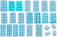 Silikonformen zum Seifen gießen - Silikon - Gießform - Auswahl