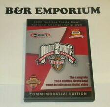 DVD - Sports: Football, Ice Hockey, Golf - DVD