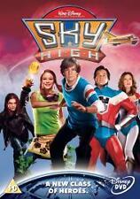 Sky High [DVD] [2005], DVD   8717418048594   New