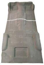 Carpet Kit For 2002-2009 Chevy Trailblazer Complete Kit (Will not fit EXT Model)