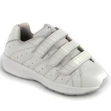 Apis Answer2 558-3 Men's Therapeutic Extra Depth Shoe