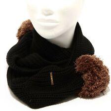 94820 sciarpa MARC JACOBS COTONE accessori donna scarf women
