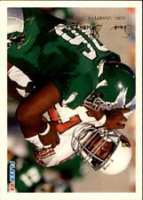 1994 Fleer Football #13-478 ( Pick Your Players)