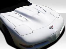 97-04 Chevrolet Corvette ZR Edition 2 Duraflex Body Kit- Hood!!! 106139