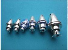 RC Aluminum Bullet Prop /Propeller Adapter Holder for Brushless Motor pz976