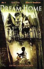 Dream Home DVD, Chantelle Winchester, Corey Stills, Mia X, Amir Valino