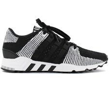 pretty nice 658e0 b338c Adidas Originals Eqt Equipment Support RF Pk Primeknit Mens Sneakers  By9689 New