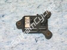 Ducati 748 916 996 ST2 ST4 Air Pressure Baromteric Sensor Switch