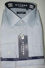 Camicia uomo classica collo classico manica lunga  art 067