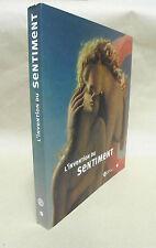 L 'zappa tu sentiment aux sources tu romantisme - 2002