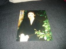 Chiara Mastroianni signed Autogramm auf 20x25 cm Bild InPerson LOOK