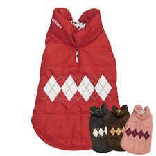 Little Barkers Dog Fall/ Spring Light jacket Coat SALE