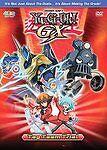 Yu-Gi-Oh! GX - Tag Team Trial v.2 DVD