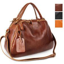 New GENUINE LEATHER purses handbags HOBO TOTES SHOULDER Bag[WB1052]