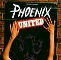 1 von 1 - United von Phoenix (2000)