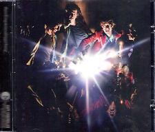 CD 16T THE ROLLING STONES A BIGGER BANG DE 2005 ETAT NEUF