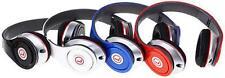 Headphone Profesional Gaming/Computing/ mobile device HANIZU HZ-603 STEREO HD