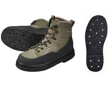 Chaussures De Wading Aquaz BB-212FS