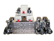 Hitachi FP-C2U Camera Studio Package