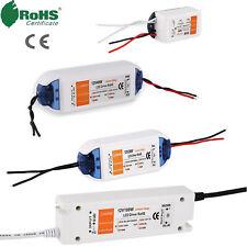 AC 220 -240V To DC 12V Transformer LED Driver Adapter Power Supply For LED Strip