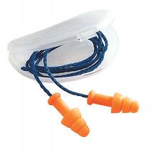 Howard Leight Smart Fit Ear Plugs