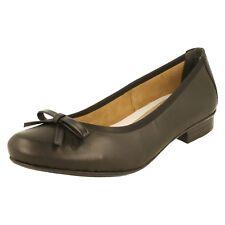 Donna Rieker Scarpe Slip-on - 51953
