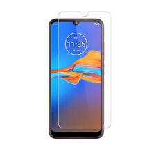 Motorola Moto E6 Plus G7 Plus Play Power Tempered Glass Film Screen Protector