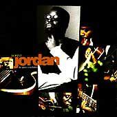 The Quiet Revolution Jordan, Ronny Audio CD