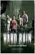 RGC Huge Poster - Left 4 Dead 2 Hard Rain PS3 XBOX 360 - L4D006