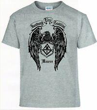 T-Shirt Maurer,Artesanía,Gremio