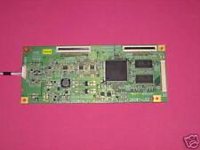 HYUNDAI 260WC4LV1.4=260W-1-L03 LCD DRIVER BOARD