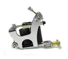 SLING Dual Tattoo Machine 11 wrap LINER & SHADER Equipment Supply ink