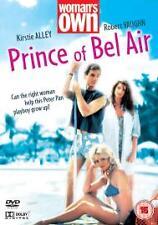 Prince Of Bel Air [1985] [DVD], Very Good DVD, ,