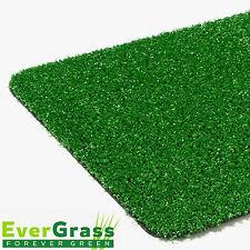 ARTIFICIAL GRASS - BUDGET ASTRO - CHEAP LAWN TURF - EVERGRASS™
