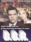 D.O.A. (DVD, 2004)