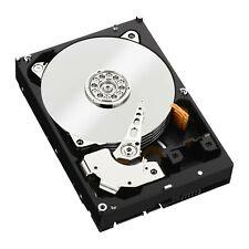"i.norys interne Festplatte 3,5"" Desktop PC HDD, 5400RPM, SATA-III 6Gb/s"