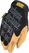 Mechanix Original 4X MG4X Arbeitshandschuhe Handwerker Handschuhe