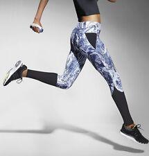 Legging pantalon multi sports femme - Trixi - Vêtement sport - Bas Bleu