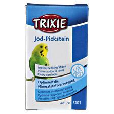 Trixie Jod-Pickstein, diverse Größen, NEU