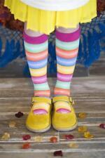 Kids Knee Socks Various Models Bonnie Doon Straight Toe Seams
